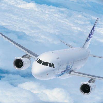 Все скидки авиакомпаний 2019, акции на авиабилеты и